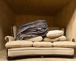 Déménagements Frantz - DIJON - Garde-meubles